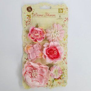 Prima Flowers - Symphony Blend Ambroso Pink